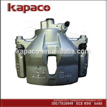 Great Front Axle Left car brake caliper oem 47750-33200 for Toyota Camry