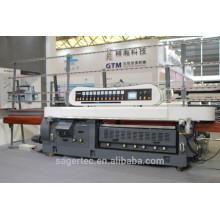 Fabricant d'alimentation de machine de traitement de verre