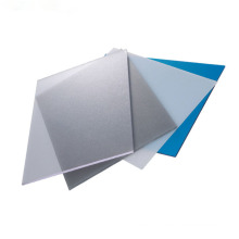 Bullet Proof Polycarbonate Solid Sheet