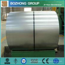 Высококачественный алюминиевый сплав 2024