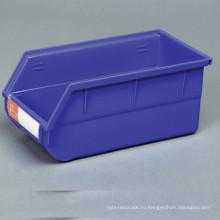 Склад настенный для хранения пластиковые контейнеры