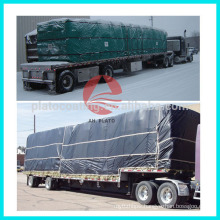 Tarps for tent, truck cover