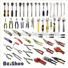 Ferramenta de mão do fabricante / alicate / ferramenta de jardim / ferramenta de corte