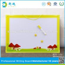 children Magnetic White Board