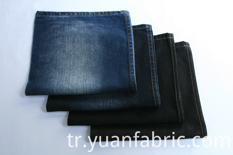 118 Wholesale Casual Outdoor Custom Brand Twill Cotton Men S Pants