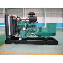 FAK дизельный генераторный агрегат мощностью 30кВА / 24кВт с CE