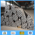Steel Tube, Seamless Steel Tube/Pipe