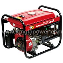Original de 5kw para uso doméstico para el generador de gasolina del motor Honda