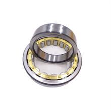Roulement à rouleaux cylindrique de haute performance NU234EM prix bas à vendre