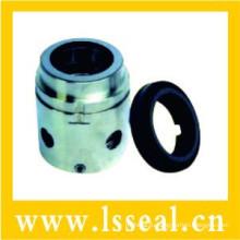 Производство Китай подгонял картридж механическое уплотнение HF110