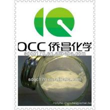 Mancozeb 64% + Metalaxyl 8% 72% WP