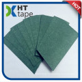 Insulation Fish Paper Tape
