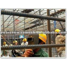 Famouse Fabrik Beton Stahldraht Panel