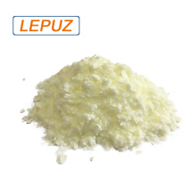 Ultraviolet absorbent UV-531/Benzophenone-12