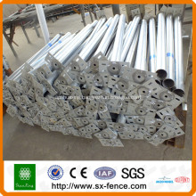 chain link fence posts for sale
