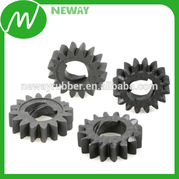 Auto High Quality Plastic Accessories Plastic parts Mold