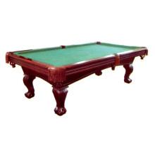 Slate Billiard Table (DS-23)