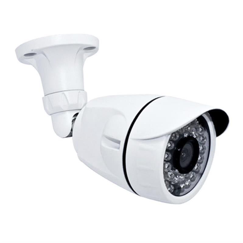 Surveillance Cctv Ip Camera