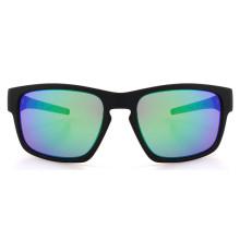 2018 Outdoor Activity Sports Sunglasses
