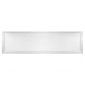 PANEL DE LUZ LED 300 * 1200mm