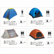 Wholesale Top Grade Tent Carp Fishing Bivvy