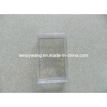 Housse en plastique pour téléphone mobile (HL-088)