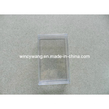 Mobile Phone Plastic Cover (HL-088)