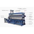 High Pressure Membrane Filter Press Factory Price