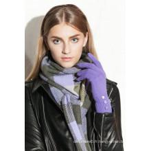 Vente chaude des gants de coton pour l'eczéma avec des prix bas