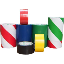 Bodenmarkierungs-PVC-Band (150um)
