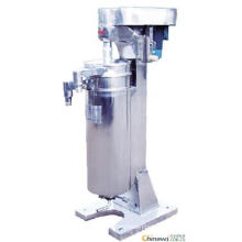 Gfx112 Blood Centrifuge for Animal Blood Separation