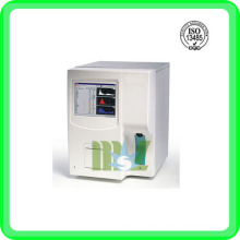 Analizador de hematología completamente automático (MSLAB02)