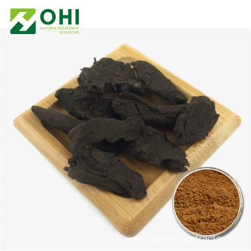 Naturligt Polygonum Multiflorum Extract