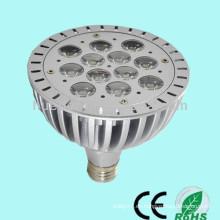 Punto de luz de techo de alta calidad 9w 18w 12w