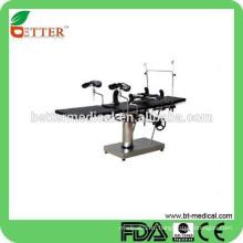 Высококачественный гинекологический электрический рабочий стол