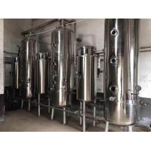 Protective alcohol distillation equipment