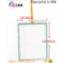 Specialize Produce Alta Calidad Para Minolta Bizhub 250 Panel táctil