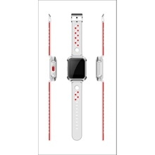 Curved HD Screen Real-time Positioning Smart Watch