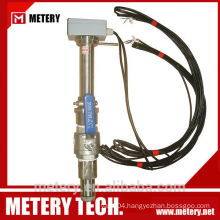 electromagnetic flow meter insertion type Made In China