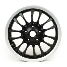 12 inch 14 spokes motorcycle scooter wheel rims for Vespa Sprint 50-150cc