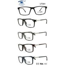 Ultem anteojos para hombres mujer (UT064)