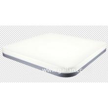 Nueva luz de techo del estilo 70W LED con el CE CCC (GHD-LSC5427)