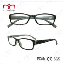 Hot Selling Fashionable Eyewear Reading Glasses (MRP21353)
