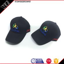Großhandel 2016 Olympics Sport Hut Baseball Cap hohe Qualität mit machen in China Cap Fabrik