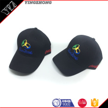 wholesale 2016 Olympics sport hat baseball cap high quality with make in China cap factory