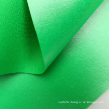 Factory Price PVC Coated 150D Polyester Oxford Fabric For Inflatable Products Air Mattress Waterproof Bags
