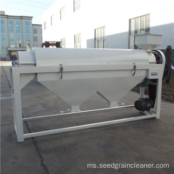 Bean Polishing Mahcine Soya Polisher