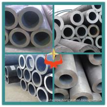astm a335 gr p22 steel pipe