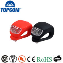 Combination Tail Lamp 3 Modes Rear Led Tail Lamp