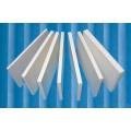 PVC Foam Board(3-25mm)